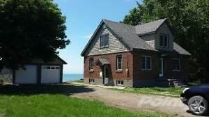 18176 Erie Shore Dr
