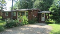 Durham bungalow recently listed! $169,900