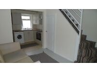Fantastic Modern RefurbishedTwo Bedroom Terrace off Lisburn Road