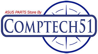 ASUS Store and MORE By Comptech51