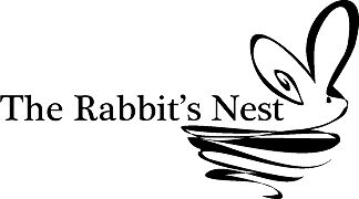 The Rabbit's Nest