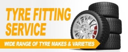 Mobile Tyre Shop-Best Value Tyres In Perth