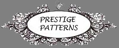 prestigepatterns