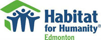 Habitat for Humanity hosts Women Build Week May 26-30