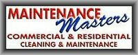 FULL JUNK REMOVAL SERVICES MAINTENANCE MASTERS 506-260-9050