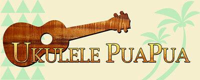 Hawaiian Ukulele Online