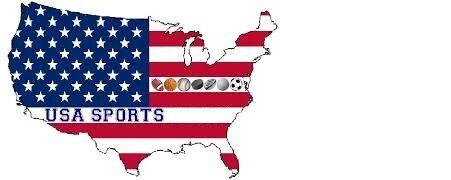 U.S.A. Sports