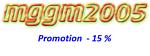 mggm2005