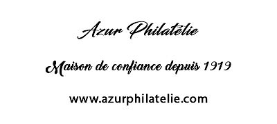 azurphilatelie