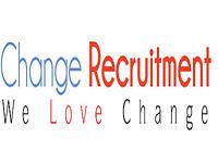 CIC Manager - French Speaker London & France based