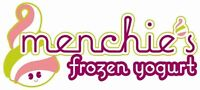 Menchie's Store Manager Needed!