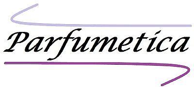 parfumetica