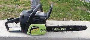 """Poulan Chainsaw 33cc 14"""""""