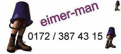 eimer-man