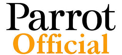 Parrot Official Italia
