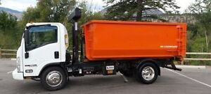 CHEAP DISPOSAL BINS AND JUNK REMOVAL- WE WILL BEAT ANY PRICE!!!!