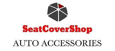 SeatCoverShop