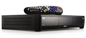 NON WORKING Bell HD Receivers and HD PVRs - CASH PAID