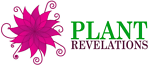 plant_revelations