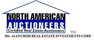 Don't List Your Property - AUCTION IT!   Most Sold In 30 days!