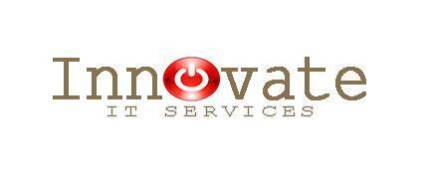 Innovate IT Services Nakara Darwin City Preview