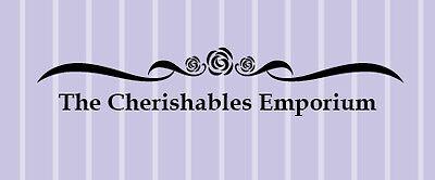 CherishablesEmporium