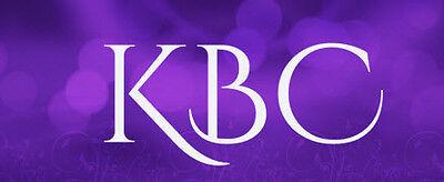 Boutique KBC