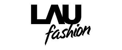 fashion4lau