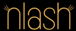 Lash Extensions at Introductory Prices!