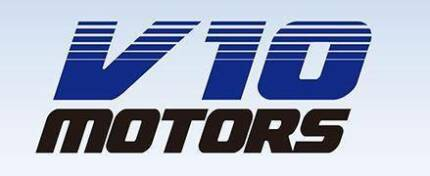 October promotion!!! V10 Motors pty ltd Slacks Creek Logan Area Preview
