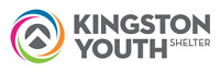 Kingston Youth Shelter is seeking Counsellors!