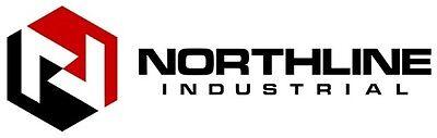 Northline Industrial