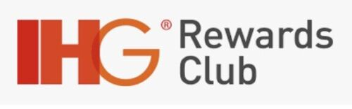 1,000 Pts For Current Rewards Members Worldwide Intercontinental Hotels Group - $9.00