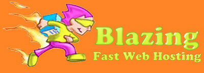 Almost Free Blazing Fast Web Hosting  Providing Hosting Since 1996