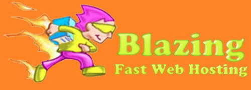 99 Cent Blazing Fast Web Hosting! Host Unlimited Domains! Since 1996!