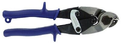 Midwest Tool Mw-p6300 Hard Wire Rope Cable Cutter