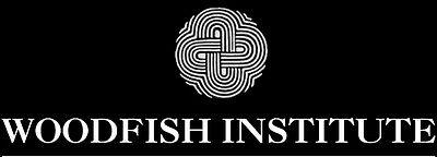 Woodfish Institute