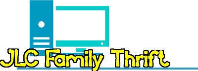 JLC Family Thrift