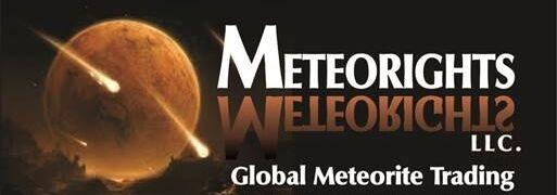 meteorightscom
