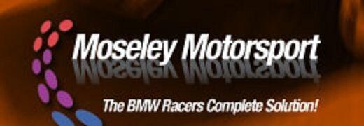 Moseley Motorsport