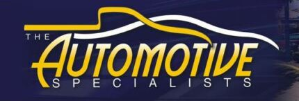 The Automotive Specialists