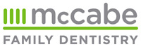 Dental Administrator / Level II Dental Assistant