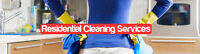 Lowest Price Cleaning & Reno, Move in/out & Post Construction