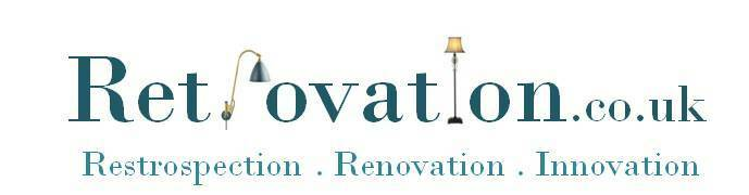 Retrovation