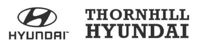 Thornhill Hyundai