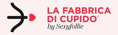 SexyFollie-italia