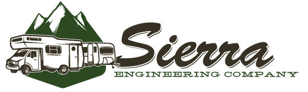 sierra rv parts