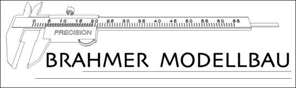 brahmer-modellbau