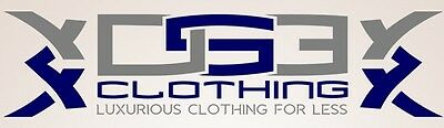 DS3 Clothing