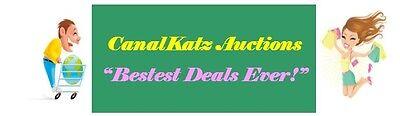 CanalKatz Auctions